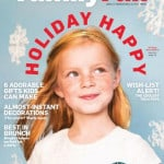 Free Magazine Subscription to Family Fun