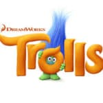 New Movie Trailer for Trolls Coming to Theaters Nov 2016 – #DreamWorksTrolls