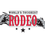 World's Toughest Rodeo Coming to Des Moines  #ad