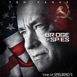 BRIDGE OF SPIES Blu-ray Movie Review – Available February 2nd
