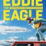Free Movie Screening Passes for Eddie the Eagle