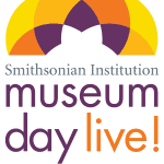Get Free Museum Tickets on Smithsonian Museum Day March 16, 2016
