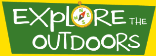 Explore the Outdoors PBS Kids TV Shows