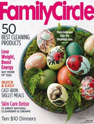 Free-Magazine-Subscription-to-Family-Circle