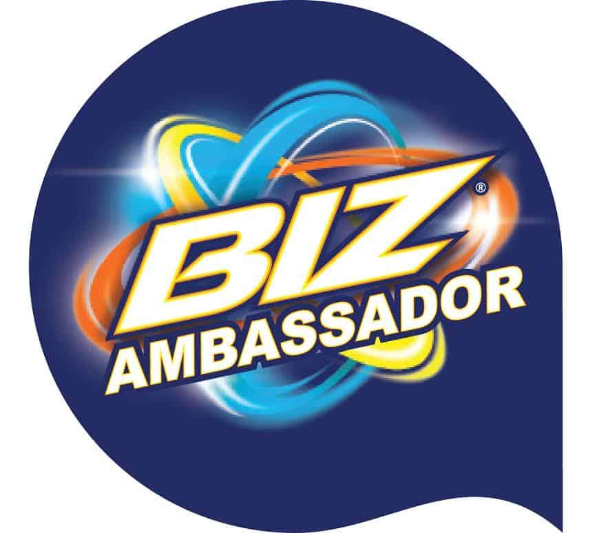 Biz Ambassador