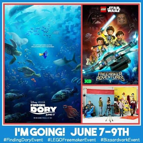 FindingDoryEvent